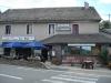 Suedfrankreich Tag2 066