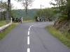 Suedfrankreich Tag3 031