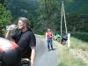 Suedfrankreich Tag3 037