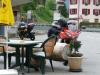 Suedfrankreich Tag4 041