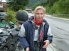 Dolomiten Tag2 0022