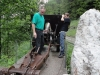 Dolomiten Tag3 0016