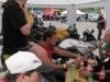 Testtage 2011 0042