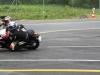 Testtage 2011 0084