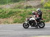 Testtage 2011 0086