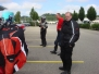 Alpenfahrt 2012