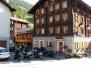 Alpenfahrt 2014