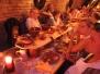 Kurfen u. Kulinarik 18