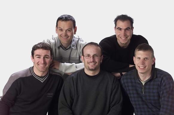 vorstand_2001
